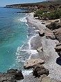 Sfakia, Greece - panoramio (2).jpg