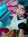 Shaan mudasir from j&k.jpg