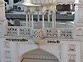 Shah Shuja Mosque, 2019-01-05 (14).jpg