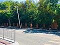 Shahumyan park 01.jpg