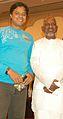 Shaik Mydeen with Ilaiyaraaja.jpg
