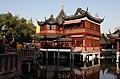 Shanghai-Altstadt-06-2012-gje.jpg