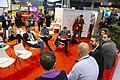 Sharing Cities Summit - Agora presentations 2.jpg