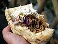 Shawarma (2223426004).jpg