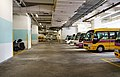 Shek Pai Wan Estate Car Park (brighter).jpg