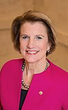 Shelley Moore Capito official Senate photo (cropped).jpg