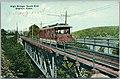 Shelton High Bridge 1913 postcard.jpg