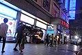 Shenzhen (4608976475).jpg