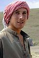 Shepherd, near Aleppo, Syria - 2.jpg
