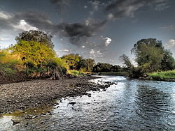 Escudos River Park County Montana 01.JPG