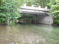 Shikaribetsu river.JPG