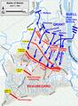 Shiloh Battle Apr7.png