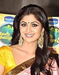 Image Result For Actress Priyanka Tamil
