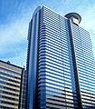 Shinjuku iland tower-2.jpg