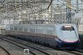 Shinkansen E2series (4467913872).jpg
