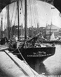 Shipping, St. John harbour, NB, 1870 (2919039724).jpg