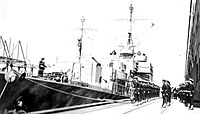 ShipsHonorGuard.jpg