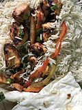 Shish Tawooq - Turkish Cuisine.jpg