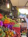 Shivaji Market (Fruit & Vegetable).JPG