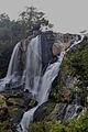 Shivanasamudra falls, Karnataka.jpg