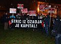 Shod proti korupciji in za javni interes, Koalicija proti korupciji (11365642083).jpg