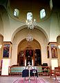 Shogaghat Church 003 - Tabriz.jpg