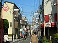 Shojicho - panoramio (5).jpg