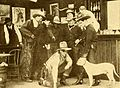 Shooting Up the Movies (1916) - 1.jpg
