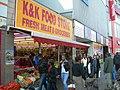 Shopfront in Lewisham - geograph.org.uk - 377957.jpg