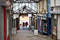 Shopping arcade - geograph.org.uk - 818078.jpg