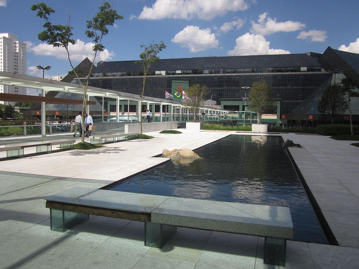 Shopping Eldorado – Wikipédia a6b3c1c576d60
