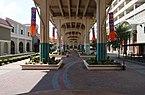 Shreveport September 2015 045 (RedRiver District).jpg