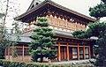 Shrein in Kyoto Japan 2.jpg