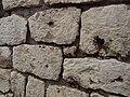 Shumen Fortress 038.jpg