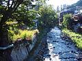 Shuzenji river 20110919 A.jpg