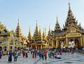Shwedagon Paya (6).jpg