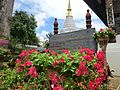 Si Phum, Mueang Chiang Mai District, Chiang Mai, Thailand - panoramio (38).jpg