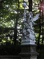 Siary zespół pałacowo-parkowy park nr A-201 (12).JPG