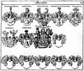 Siebmacher 1701-1705 B046.jpg