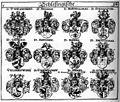 Siebmacher 1701-1705 C094.jpg