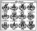 Siebmacher 1701-1705 D105.jpg
