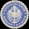 Siegelmarke Kommando S.M.S. Wörth W0320336.jpg