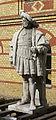 Siegesallee 19 Joachim I Nestor.jpg