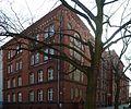 Siemensstraße 20 (Berlin-Moabit) Schulgebäudea.JPG