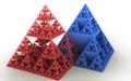 Sierpinski pyramid.png
