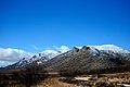 Sierra de Chirivel.jpg