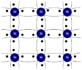 Silicon covalent bond.PNG
