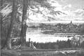 Silkeborg udsigt 1896.png