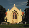 Silliman University Church.jpg