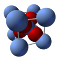 Silver(I)-oxide-unit-cell-3D-SF.png